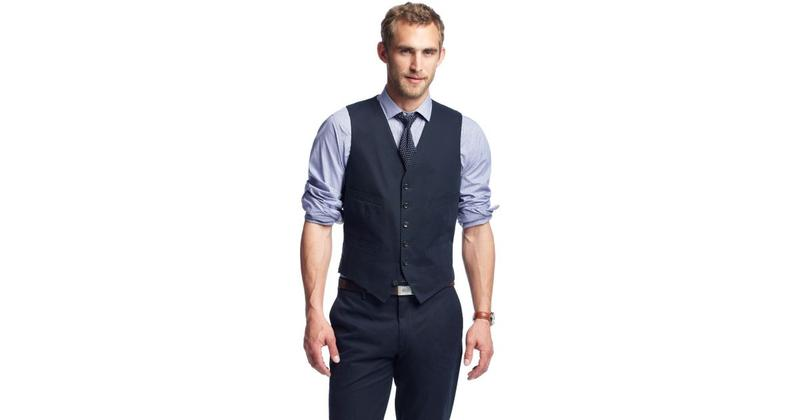 Name:  jcrew-navy-ludlow-suit-vest-in-italian-chino-product-1-11992565-548934791.jpg Views: 104 Size:  14.0 KB