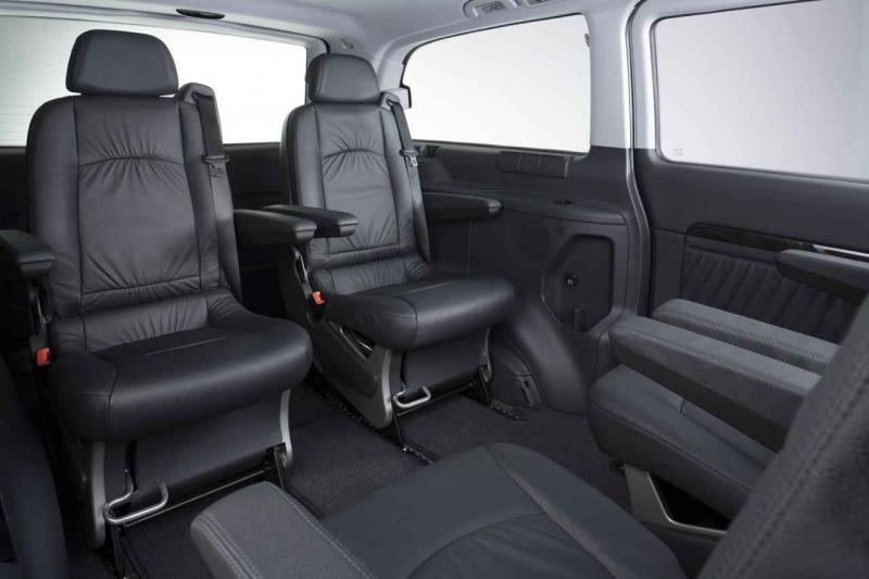 Name:  mercedes-benz-viano-interior-passenger-compartment-back-seat-photo_l_e85ef9442a7f0142.jpg