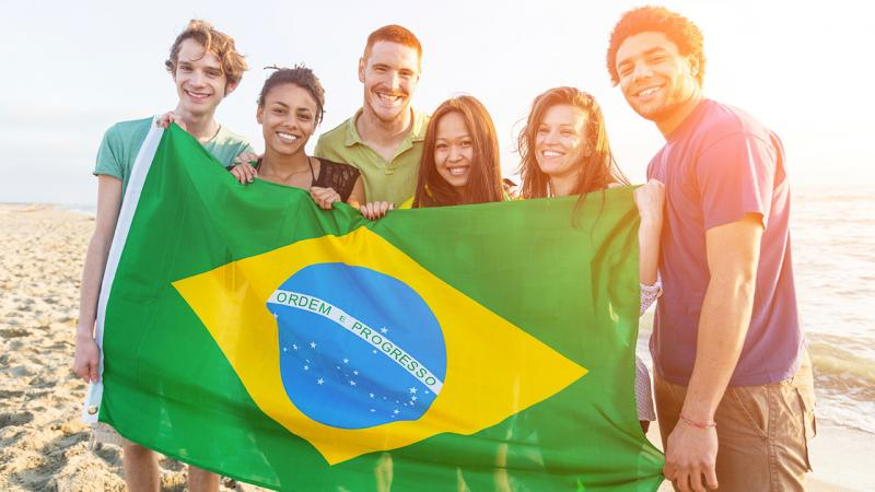 Name:  brazil-portuguese-courses-flag.jpg