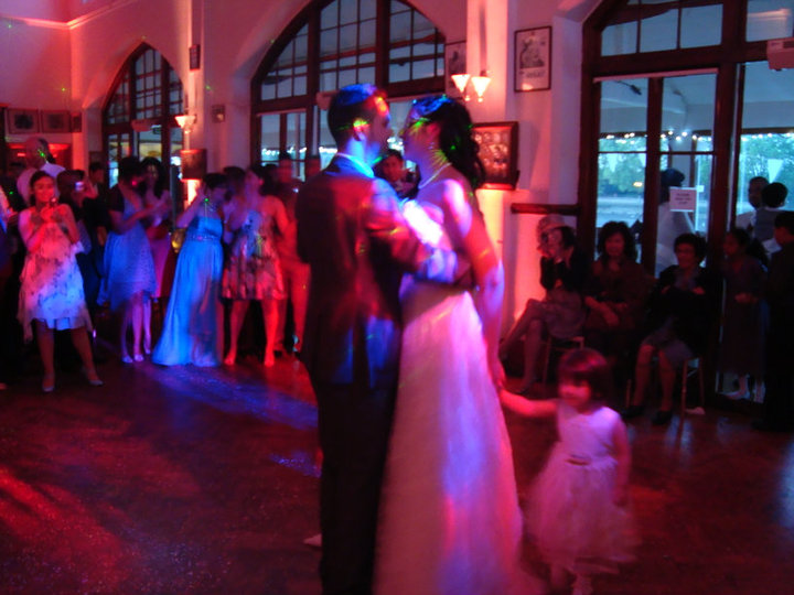 Name:  first dance.jpg