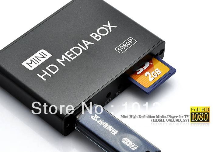 Name:  Gift-Free-Shipping-1080p-Full-HD-Ultra-Portable-HDMI-Digital-Media-Player-for-USB-Drives-and.jpg Views: 183 Size:  222.1 KB